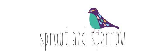 Sprout and Sparrow