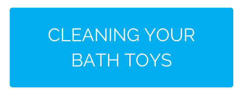 Cleaning your bath toys