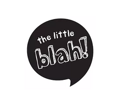 Buy The little Blah  Online at  Lucas loves cars