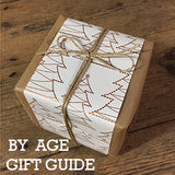 CHRISTMAS GIFT GUIDES - TO MAKE CHRISTMAS EASIER!