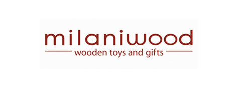Milaniwood toys | Lucas loves cars