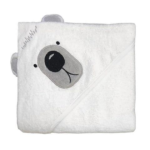 Mister fly  Hooded Towel | Mister Fly | Baby gifts | Lucas loves cars