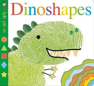 Alphaprints - Dinoshapes | Brumby Sunstate - supplier |  Lucas loves cars
