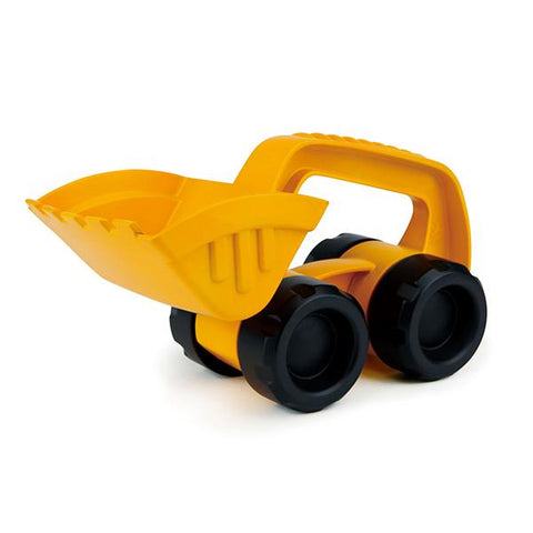 Hape Monster Digger | Hape toys | Beach toys | lucas loves cars