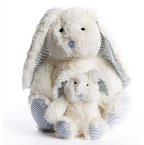 Harvey the Hare soft toy