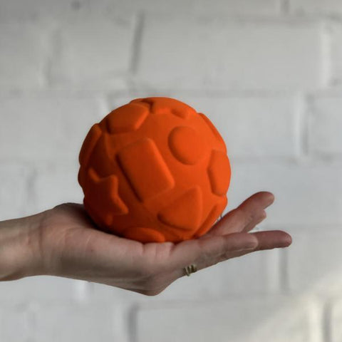 Rubbabu  Sensory balls educational