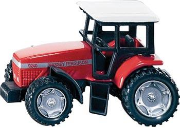Massey Ferguson tractor | Lucas loves cars