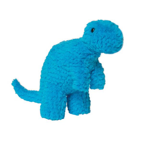 Soft Dinosaur toy | Manhattan toy Company | Lucas loves cars