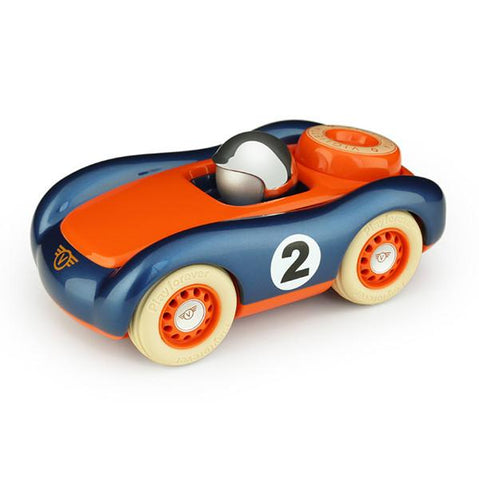 Playforever  cars | Verve - Jasper | Lucas loves cars