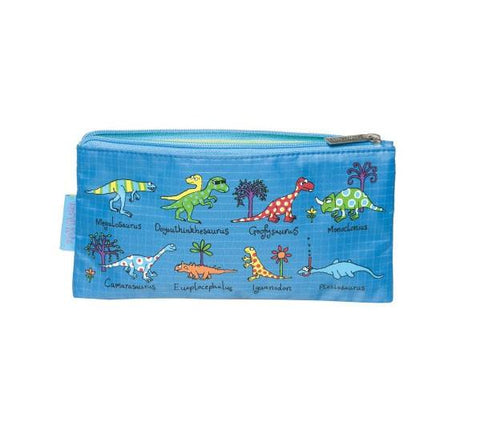 Tyrrell Katz - Dinosaur Pencil case