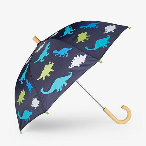 Hatley - Umbrella Dino Herd