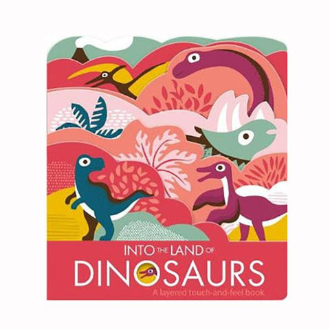 land of dinosaurs | dinosaur book | kids books  | Lucas loves cars