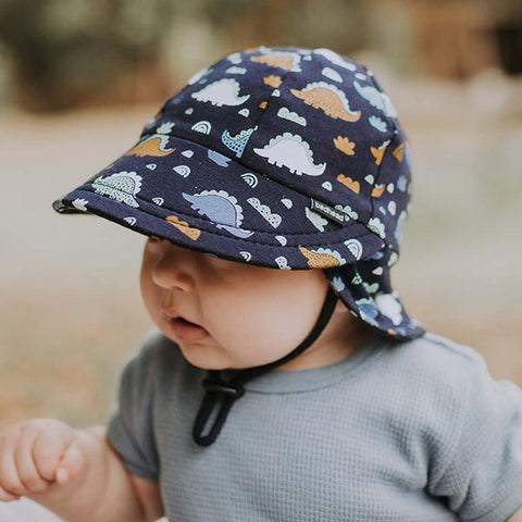 Bedhead Baby hats | Baby hat | Baby gift | Dinosaur baby | Lucas loves cars