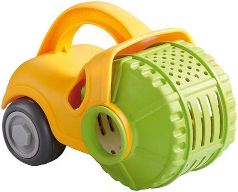 HABA - Sand Sieve Roller | {product_vendor} |  Lucas loves cars