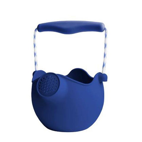Scrunch Watering Can | Beach toys | Scrunch Australia | Eco toys | Lucas loves cars