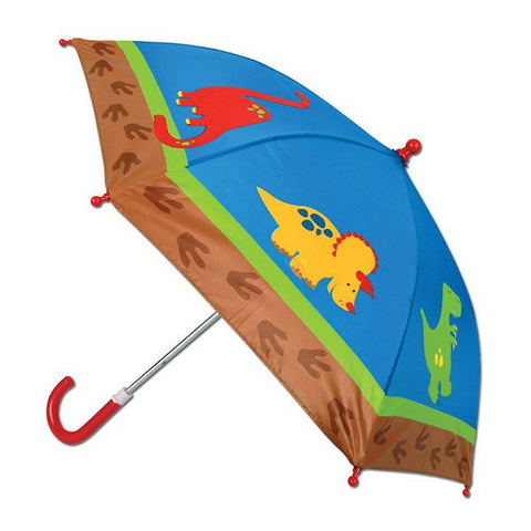Dinosaur kids umbrella | Lucas loves cars