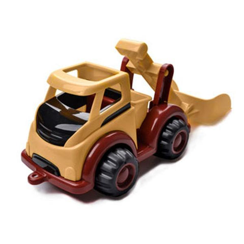 Viking Toys- Mighty Digger