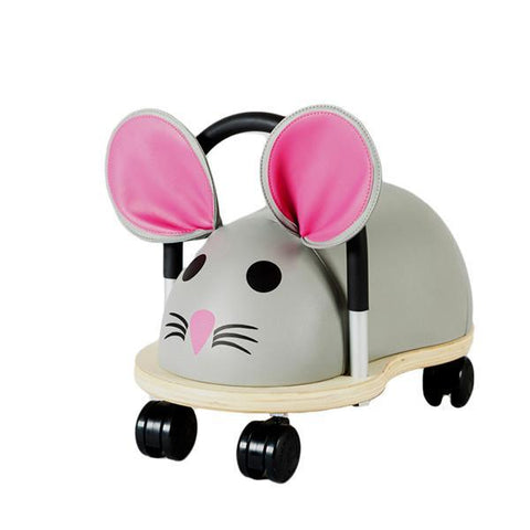 Wheely Bug Mouse | Ride on | Wheely bug | Ride on Mouse  | Lucas loves cars
