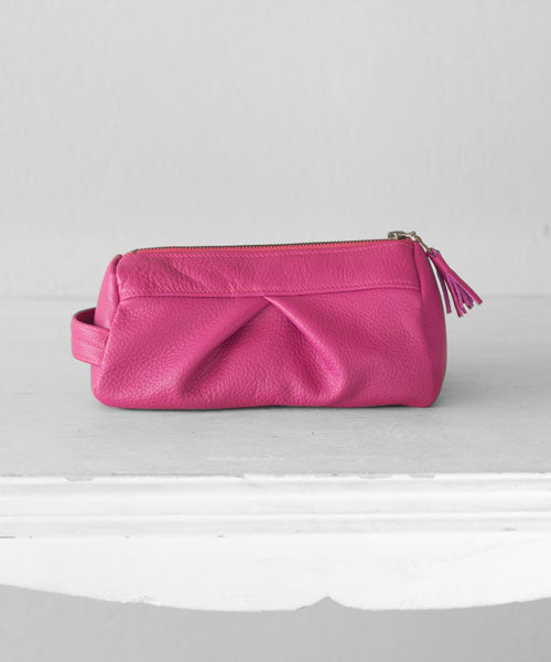 Accessory bags by milloo bags