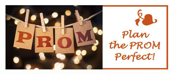 Plan the PROM perfect!