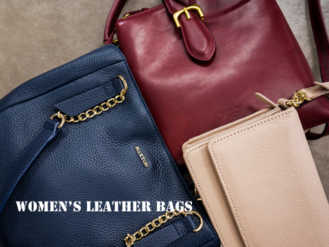 https://www.sopranohandbags.com/collections/view-all-leather-bags