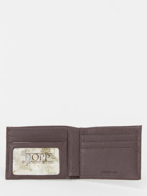 Winchester RFID Blocking Billfold