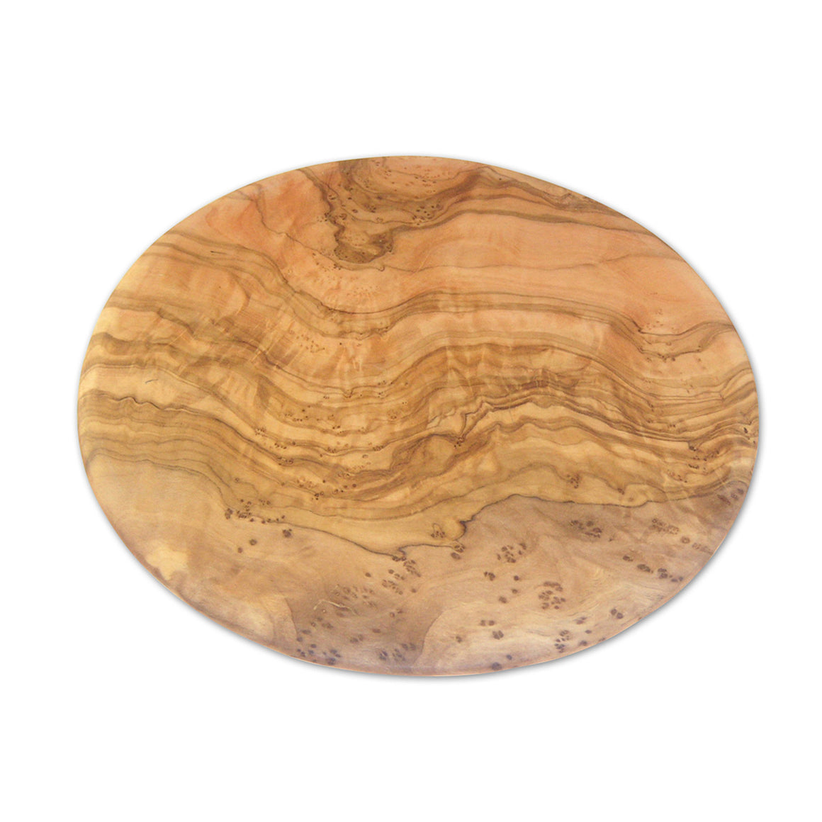 Bérard Round Cutting Board