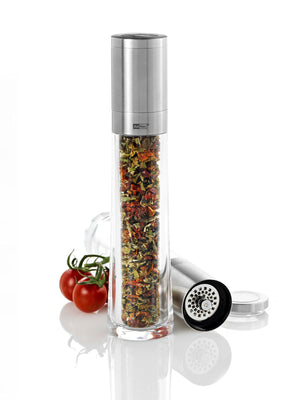Aroma Herbs and Spice Cutter