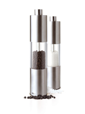 Classic Large Salt or Pepper Mill