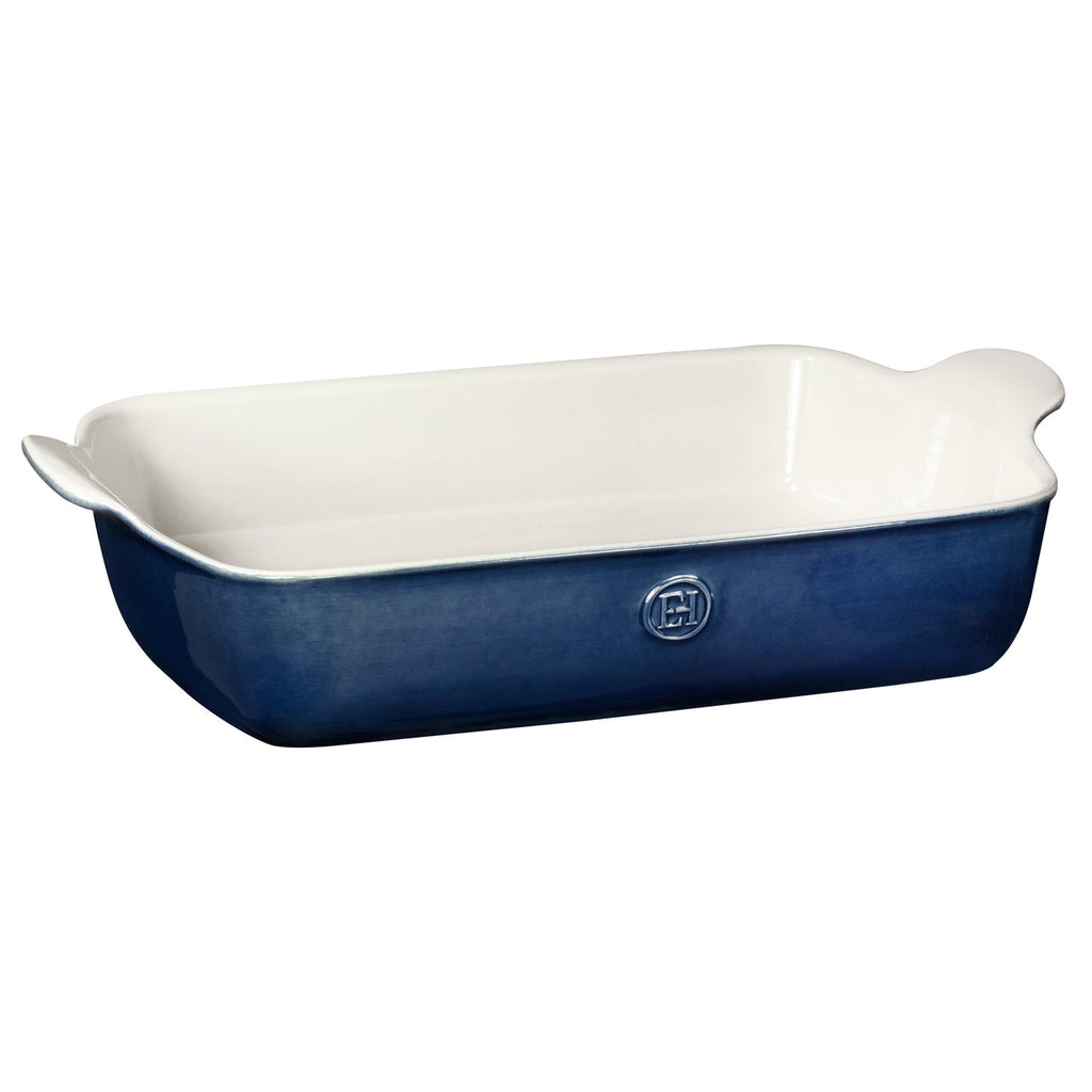 Rectangular baking dish (4.5L) - Twilight
