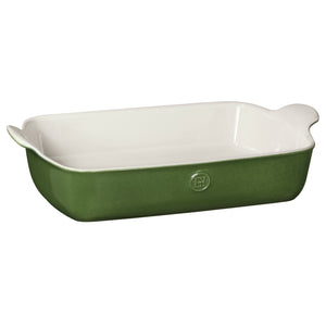 Rectangular baking dish (4.5L) - Spring