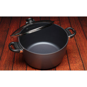 "Classic Soup/Stock Pot - 28cm(11"") - 8L"