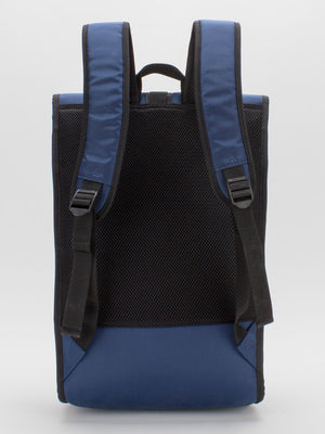 Capital Collection Backpack