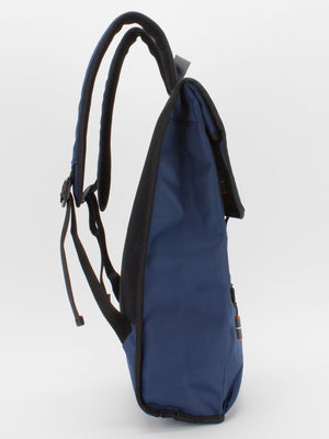 NDK™ Capital Collection Backpack - Indigo
