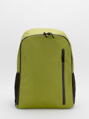 Competitor Collection Backpack