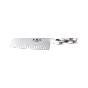 Vegetable Knife Fluted 18cm/7""