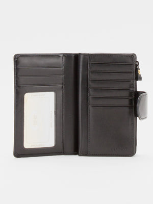 BERTOTTI Medium Wallet