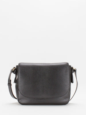 Belle Saddle Bag