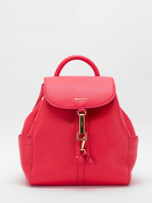 Melissa Backpack