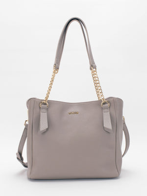 Thea Shoulder Bag