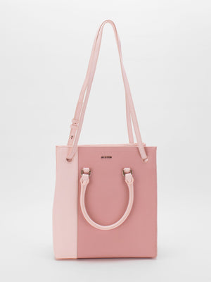 Hilda Boxy Bag