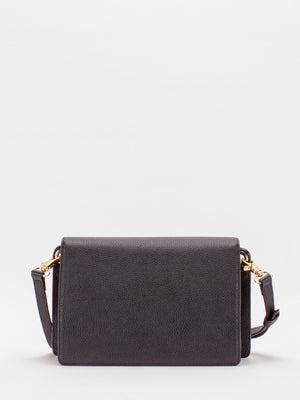 Ada Shoulder Bag