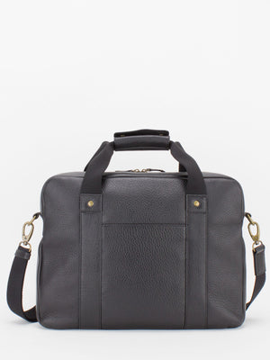 Jayden Laptop Briefcase