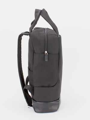 Ryan Laptop Backpack