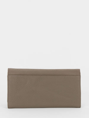 Nottingham Long Wallet