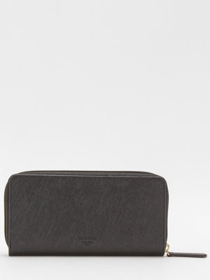 Gisele Zip Around Long Wallet