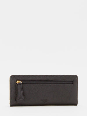 Cassidy Long Wallet