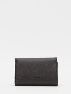 Reese Medium Wallet