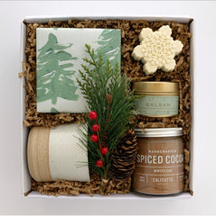 Curated Oklahoma Christmas Gift The Spruce