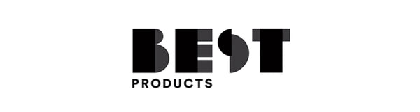 BestProducts.Com